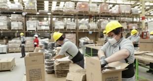 Ofrecen mil 861 plazas laborales en Hidalgo a través de portal web