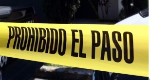 Estos fueron los municipios más violentos de México en 2019