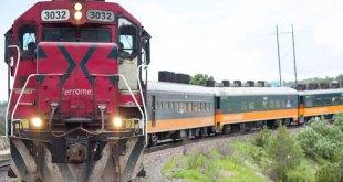 El Chepe Express mantendrá 40 por ciento de descuento