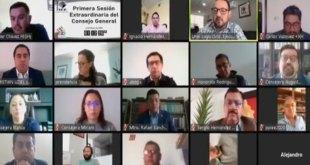 Hay tiempo para reanudar elecciones en Hidalgo, dicen representantes