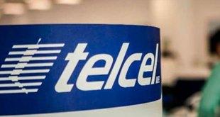 ¿Tienes fallas con la señal de Telcel? Usuarios reportan problemas