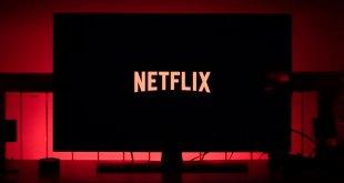 no perderse nuevo Netflix agosto