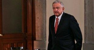 Y ahora Obrador niega datos internacionales de letalidad