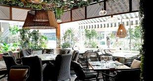 Así será el regreso de los restaurantes de la Ciudad de México