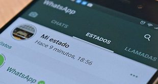 WhatsApp permitirá usar cuenta en 4 dispositivos