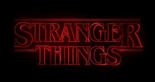Aplaza Netflix cuarta temporada de Stranger Things