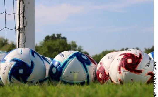 Calendario del torneo Apertura 2020 de la Liga MX se liberará el domingo