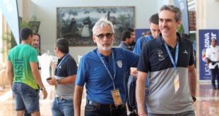 Grupo Pachuca se deshace de uno de sus equipos del futbol mexicano