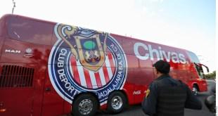 Dirán en la Liga MX adiós a costumbres ante el Covid