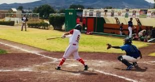 Acatarán en el beisbol de Hidalgo los lineamientos para volver