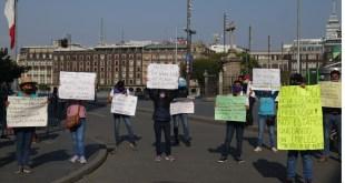 Prorroga SEP asignación de plazas para profesores