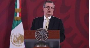 Suman mil 256 mexicanos fallecidos por Covid en EU