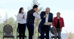 En Hidalgo, invertidos 437 mdp de La Escuela es Nuestra: Fayad