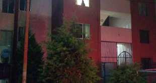 Rescatan a dos menores que estaban encerrados en edificio de El Palmar