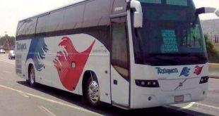 sancionado-3-autobuses-linea-tizayuca