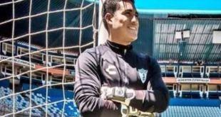 Oficializa Alfonso Blanco su salida de los Tuzos del Pachuca
