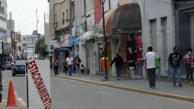 Pasa Hidalgo semáforo amarillo del 1 al 14 de marzo