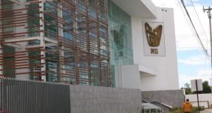 Detectan casos Covid IMSS Hidalgo