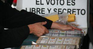 TEPJF elecciones 18 de octubre Hidalgo