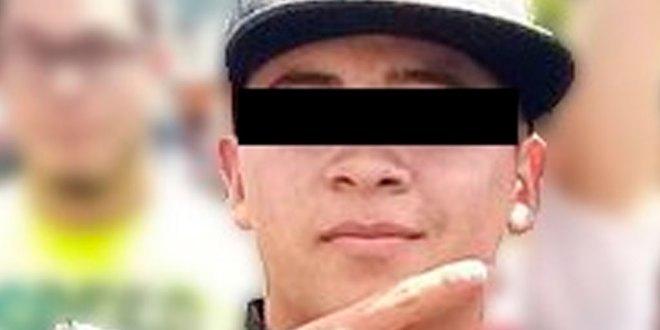 Arrestan hombre homicidio fiesta Tizayuca