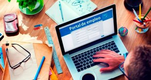 trabajo UAEH feria empleo virtual