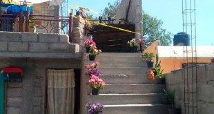 Un joven se quitó la vida en Tula de Allende