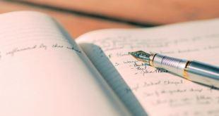 narrar taller escritura creativa online