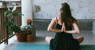meditaciones línea gratuitas