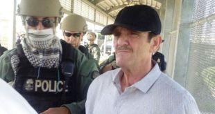 Pide Héctor 'El Güero' Palma pruebas de Covid-19