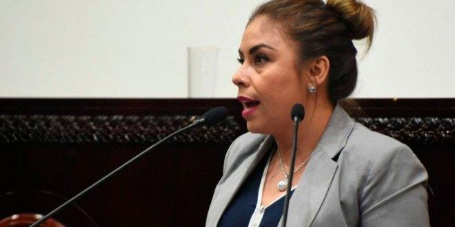 comparecer fiscal anticorrupción Hidalgo