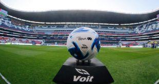 Niega Liga MX organizar contienda veraniega
