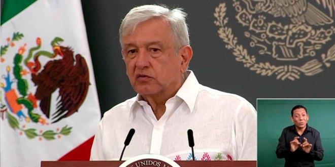 Alfaro Obrador