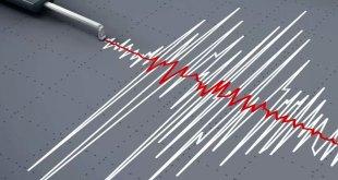 28 sismos epicentro Hidalgo 2020