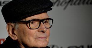 Ennio Morricone murió a los 91 años; conoce sus grandes composiciones