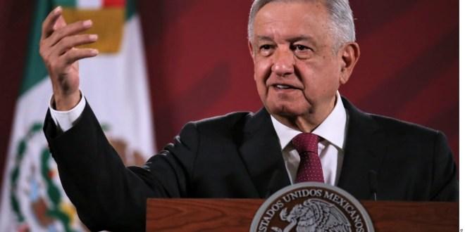 En su visita a Estados Unidos, el Presidente Andrés Manuel López Obrador sostendrá dos encuentros con el Mandatario de ese país, Donald Trump, informó el Canciller Marcelo Ebrard.