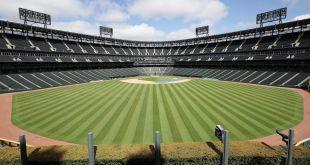 Sin afición, no habrá Grandes Ligas en México