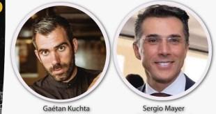 Orquesta de la UAEH tendrá charla con Sergio Mayer