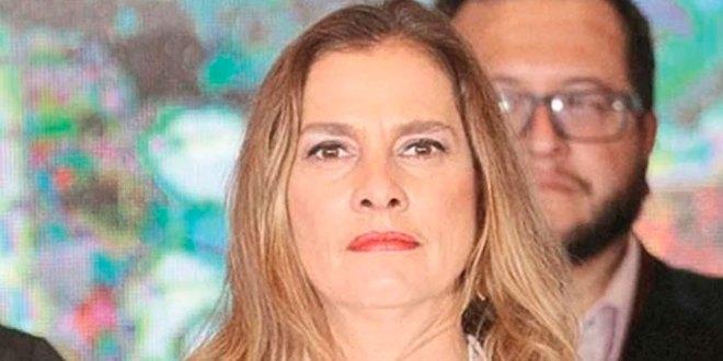 polémica tuit Gutiérrez Müller