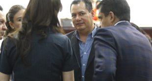 Avalan Ley de Amnistía en Hidalgo: contempla cinco delitos