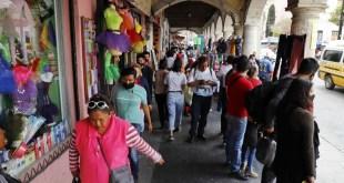 Inicia nueva normalidad en Hidalgo sin acatar lineamientos