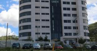 CLUH condonar inscripción UAEH