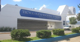 Alumnos de Tecnológico de Pachuca piden disminución en inscripción