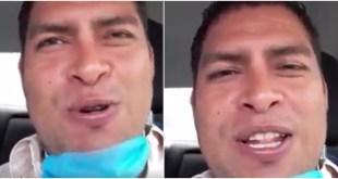video remueven director Reglamentos Huejutla