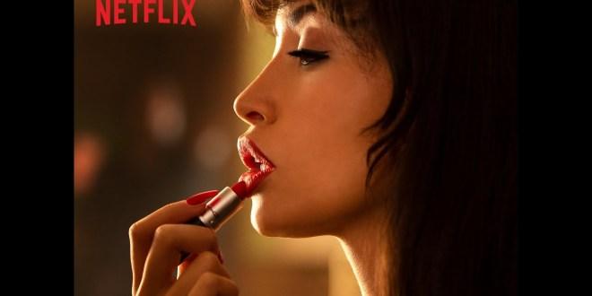 Retrasa Covid-19 estreno de Selena en Netflix