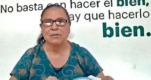 'Borda' Hidalgo conflicto tenangos
