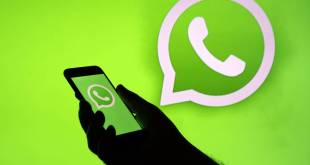 Podrás mandar mensajes de WhatsApp sin datos o wi-fi