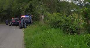 Hombres armados atentan vida mujer indígena Huejutla