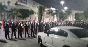 Toman autoridades posesión de Cooperativa Cruz Azul en Hidalgo CDMX y Oaxaca