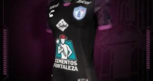 Presentan Tuzas nueva piel para el torneo Guard1anes 2020