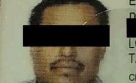 Retienen a hombre en Huejutla; piden 80 mil pesos para liberarlo